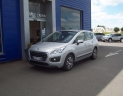 PEUGEOT 3008 ACTIVE 1.6 HDI 120 CH